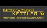 Gasthof Kettler