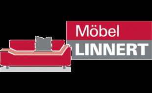 Logo von Möbel Linnert