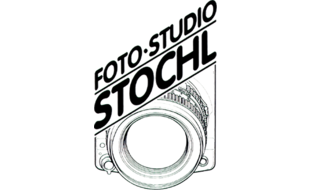 Foto-Studio Stochl