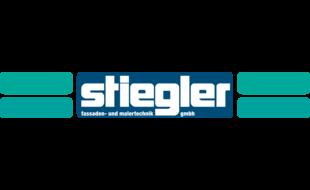 Bild zu Stiegler Fassaden- und Malertechnik GmbH in Schwabach