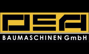 Bild zu O.S.A. Baumaschinen GmbH in Schafhof Gemeinde Ebermannsdorf