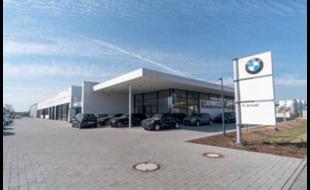 Bild zu Hermann Arnold GmbH in Hösbach