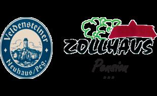 Zollhaus Erlebnispark