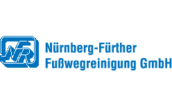 NFR Nürnberg-Fürther Fußwegreinigung GmbH