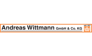 Andreas Wittmann GmbH & Co. KG