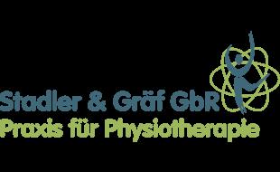 Krankengymnastik Stadler & Gräf GbR