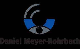 Bild zu Meyer-Rohrbach Immobilienbewertung in Nürnberg