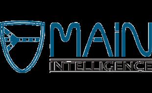 Bild zu Main Intelligence GmbH in Würzburg