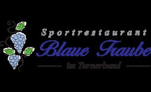 Blaue Traube im Turnerbund