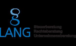 Bild zu Lang Renate in Würzburg