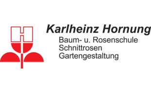 HORNUNG KARLHEINZ