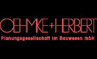 Oehmke + Herbert