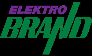 Bild zu Elektro Brand in Sulzthal