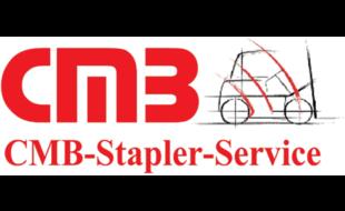 CMB-Stapler-Service