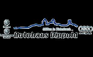 Autohaus Dippold GmbH