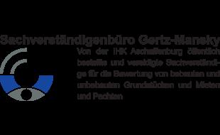 Bild zu Gertz-Mansky Elisabeth Dipl.-Ing. in Miltenberg