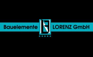 Bild zu Bauelemente Lorenz GmbH in Nürnberg