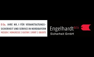 Engelhardt & Co.