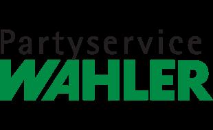 Bild zu Partyservice Wahler in Nürnberg