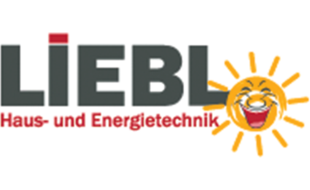 Liebl Haus- u. Energietechnik GmbH