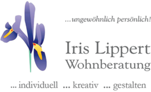 Bild zu Wohnberatung Lippert Iris in Nürnberg
