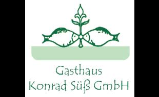 Gasthaus Konrad Süß GmbH