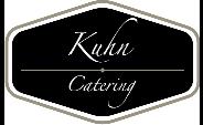 Logo von Kuhn Catering
