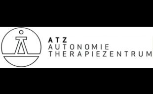 Bild zu ATZ - Autonomie Therapiezentrum in Aschaffenburg