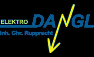 Bild zu Dangl-Elektro in Amberg in der Oberpfalz