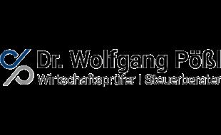 Bild zu Pößl Wolfgang Dr. Wirtschaftsprüfer Steuerberater Diplom-Kaufmann in Nürnberg