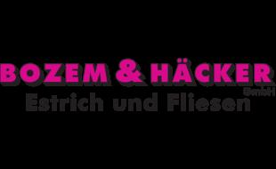 Bozem & Häcker