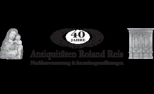 Bild zu Antiquitäten Reis in Nürnberg