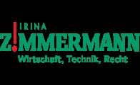 Logo von Russisch Zimmermann Irina