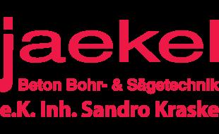 Jaekel Inh. Sandro Kraske
