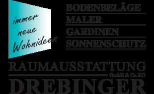 Drebinger GmbH & Co. KG
