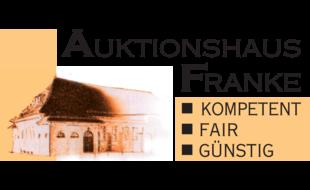 Auktionshaus Franke