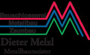 Bild zu Melzl Dieter in Großberg Gemeinde Pentling