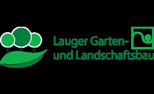 Lauger Galabau, Ausstellung, Planung & Verkauf