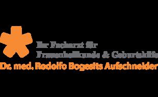 Bogesits-Aufschneider
