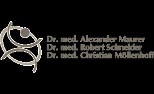 Maurer A., Schneider R., Möllenhof C. Dres.med.
