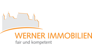 Immobilien Werner