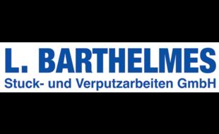 Bild zu Barthelmes L. GmbH in Nürnberg