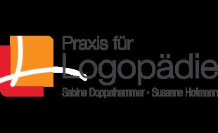 Bild zu Praxis für Logopädie Doppelhammer - Hofmann in Zirndorf