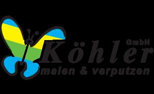Bild zu Köhler Albrecht GmbH in Karlburg Stadt Karlstadt