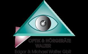 Optik & Hörgeräte Walter