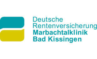 Marbachtalklinik Bad Kissingen