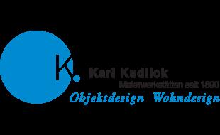 Kudlick