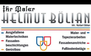 Bild zu Bölian Helmut in Fürth in Bayern