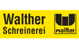 WALTHER Schreinerei
