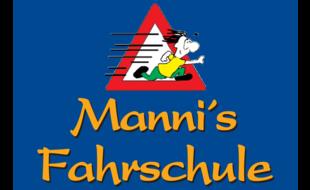 Manni's Fahrschule
